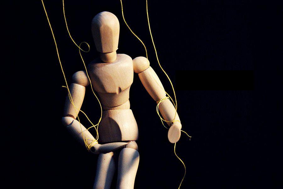 marionetas_del_mundo_by_killerofpupets-d386wgo
