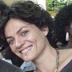 Esther Domínguez Vega
