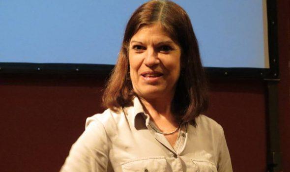 """Entrevista a Carmen Gloria de las Heras: """"Se cumple lo que Gary siempre quiso e hizo: desarrollar el MOHO desde la práctica retroalimentando la teoría para su evolución."""""""