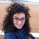 Jessica Cámara Saenz