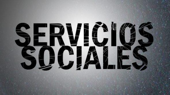 ¿Los servicios que queremos?