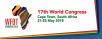 WFOT Sudáfrica, escuchando los latidos de una Terapia Ocupacional crítica  y comprometida desde y con el Sur